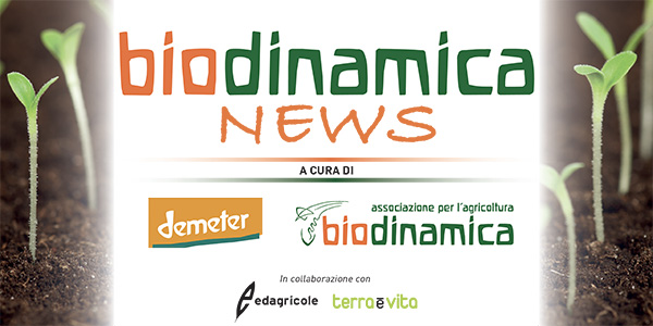 Biodinamica news